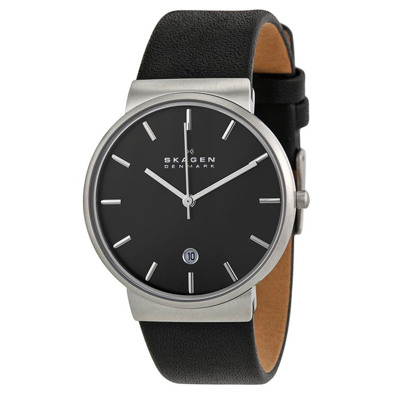 SKAGEN NAM LUXURY SKW6101