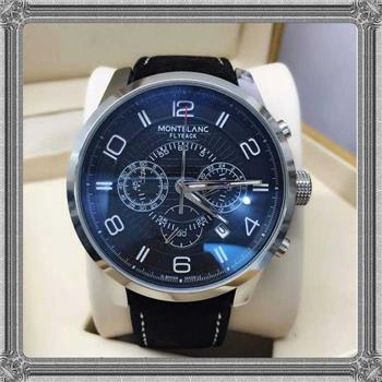 MONTBLANC FLYBACK MB.308